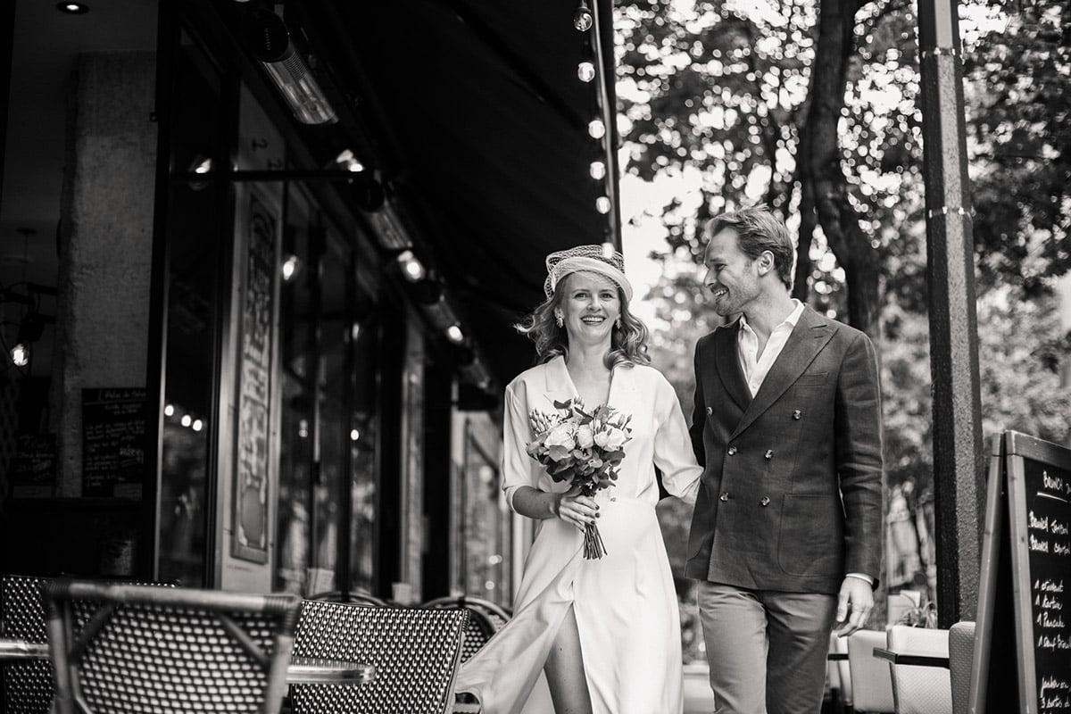 photographe mariage paris 23