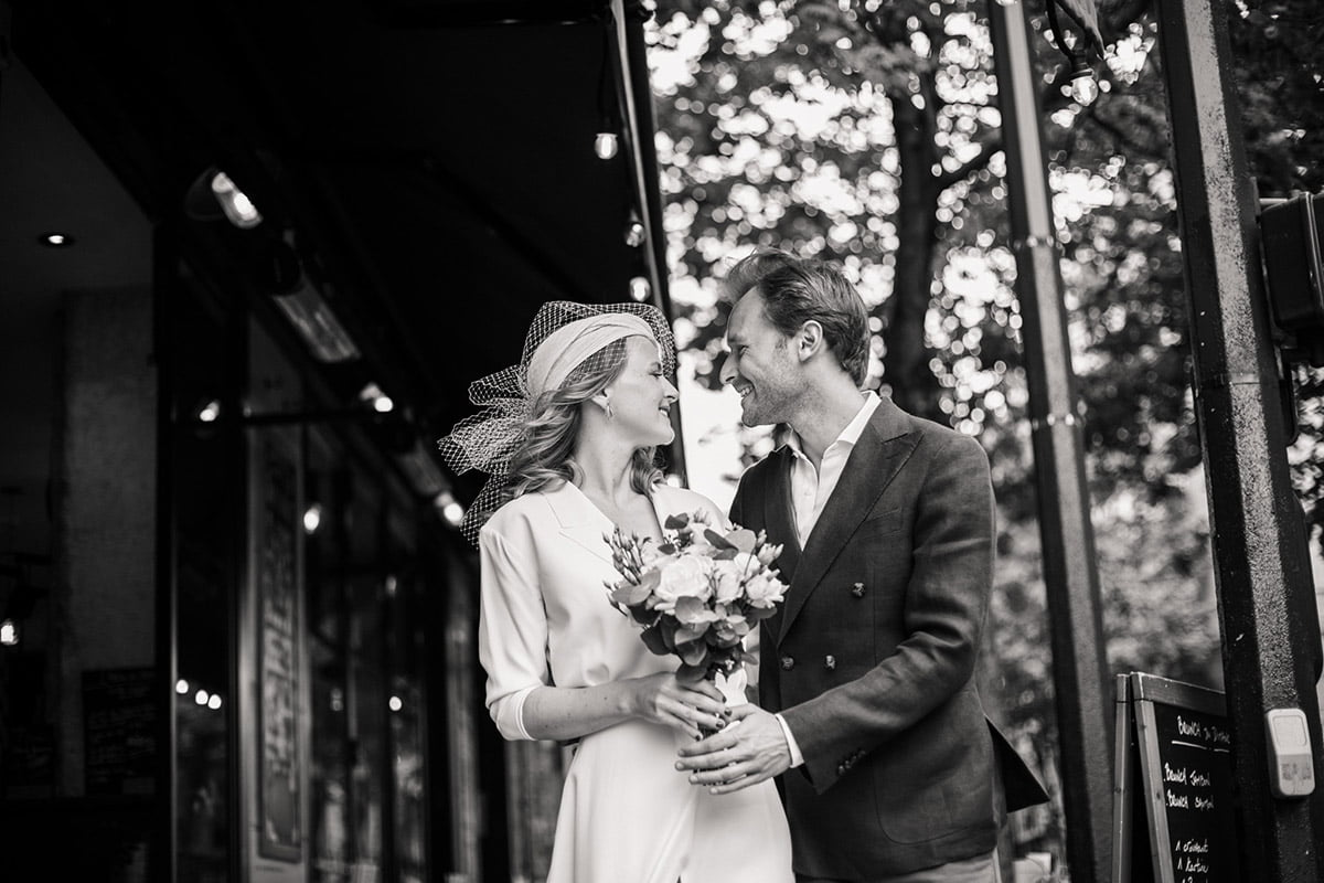 photographe mariage paris 24