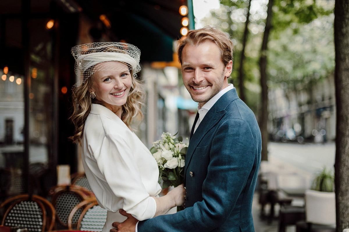 photographe mariage paris 25