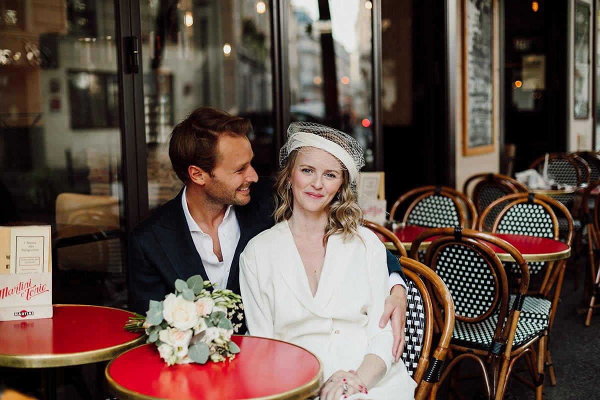 photographe mariage paris 26