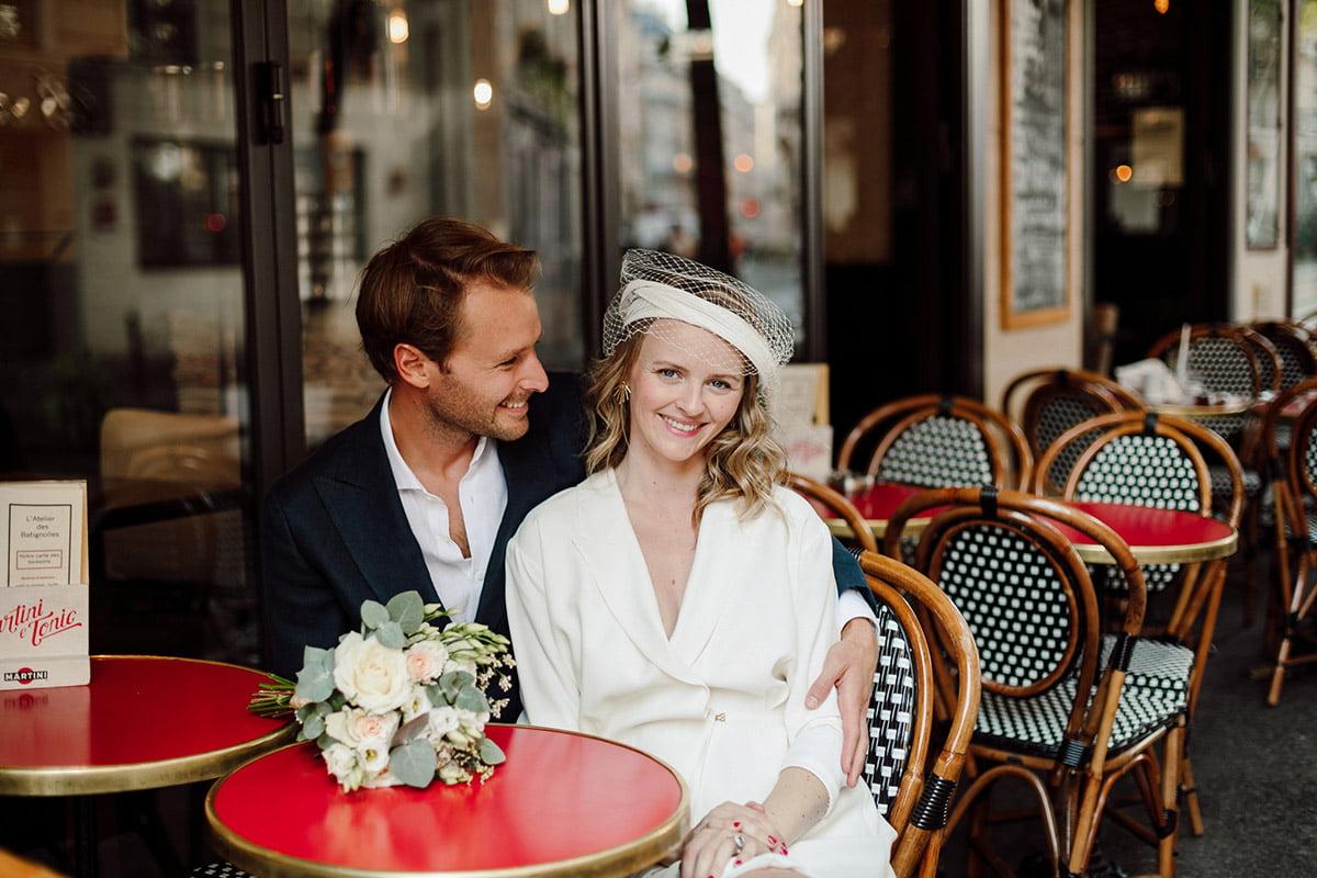 photographe mariage paris 27