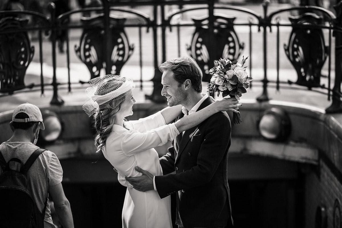 photographe mariage paris 28
