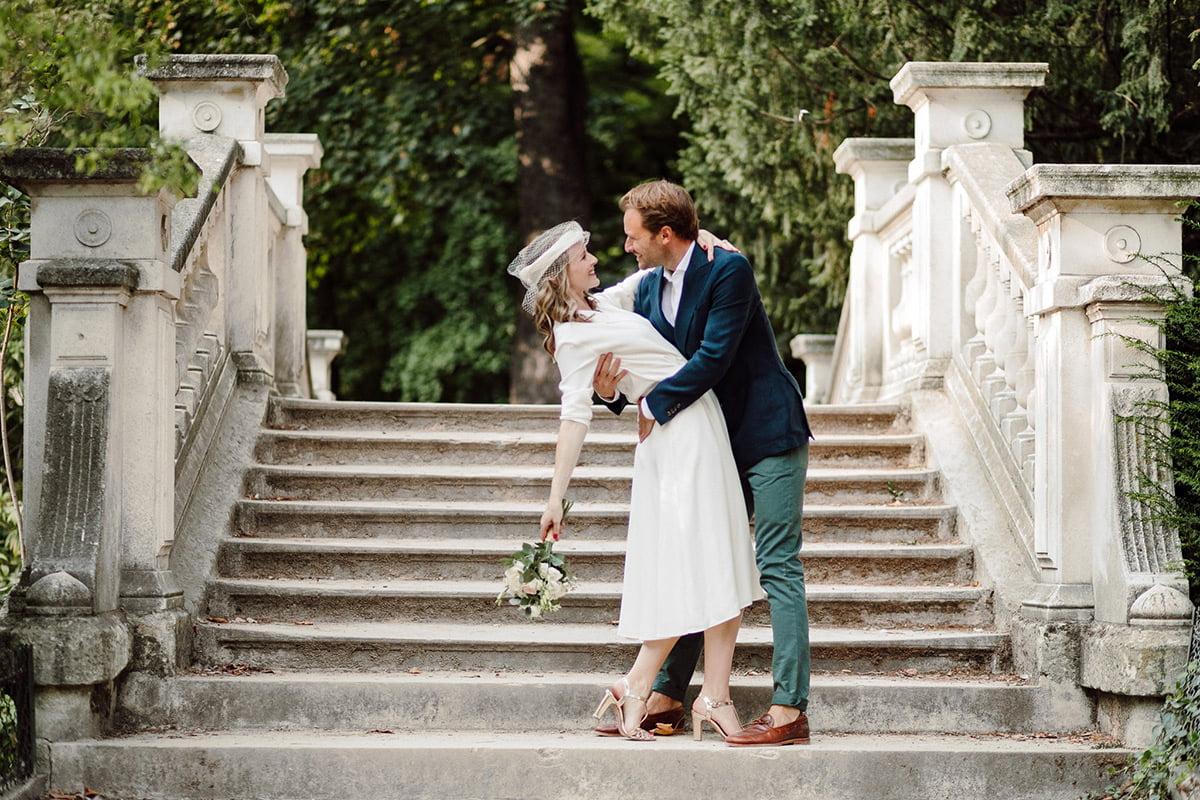 photographe mariage paris 33