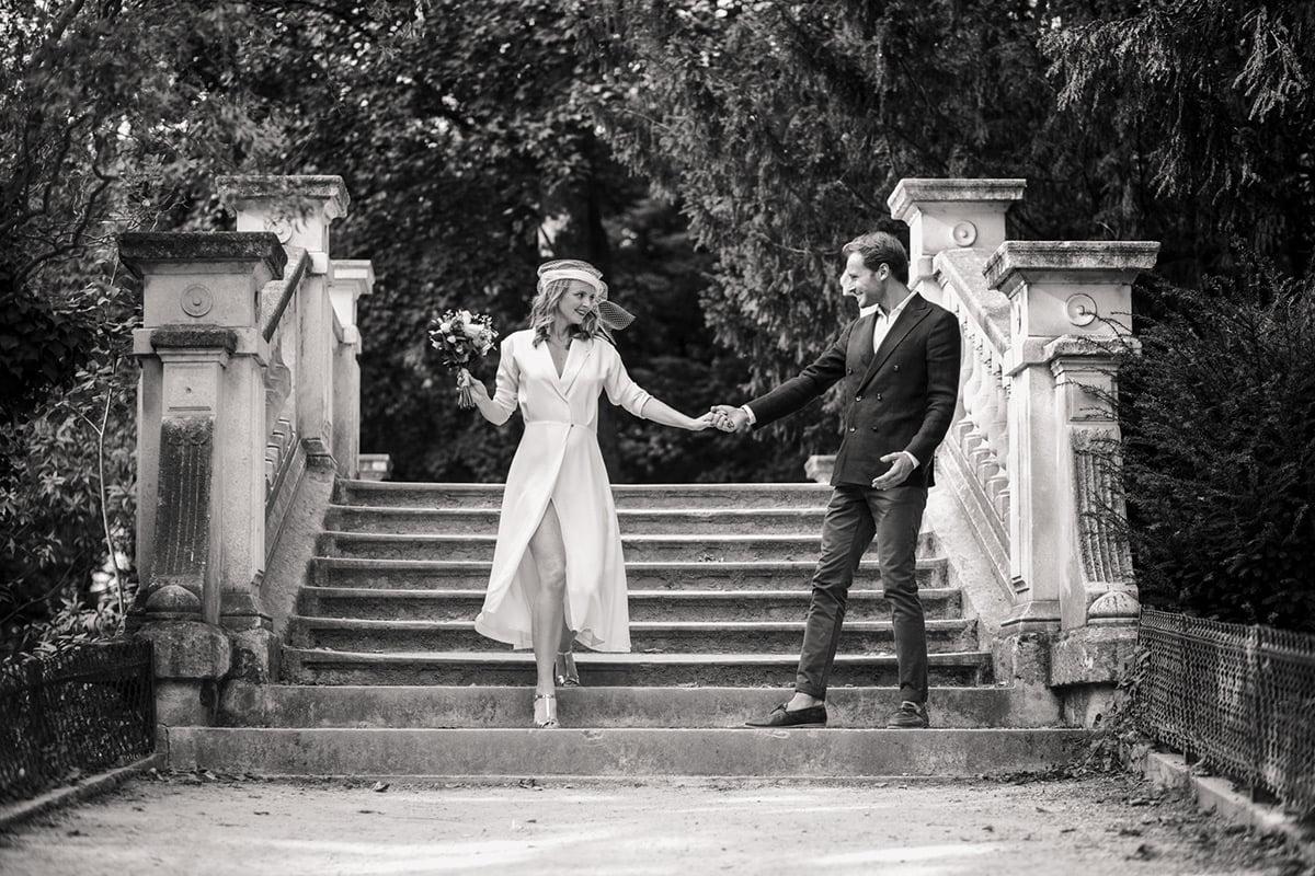 photographe mariage paris 34