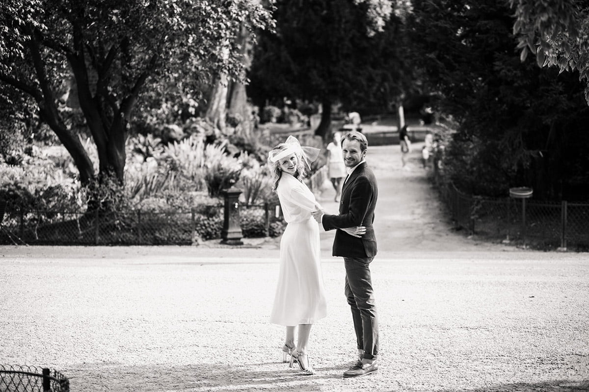 photographe mariage paris 36