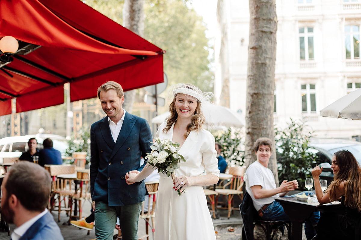 photographe mariage paris 37