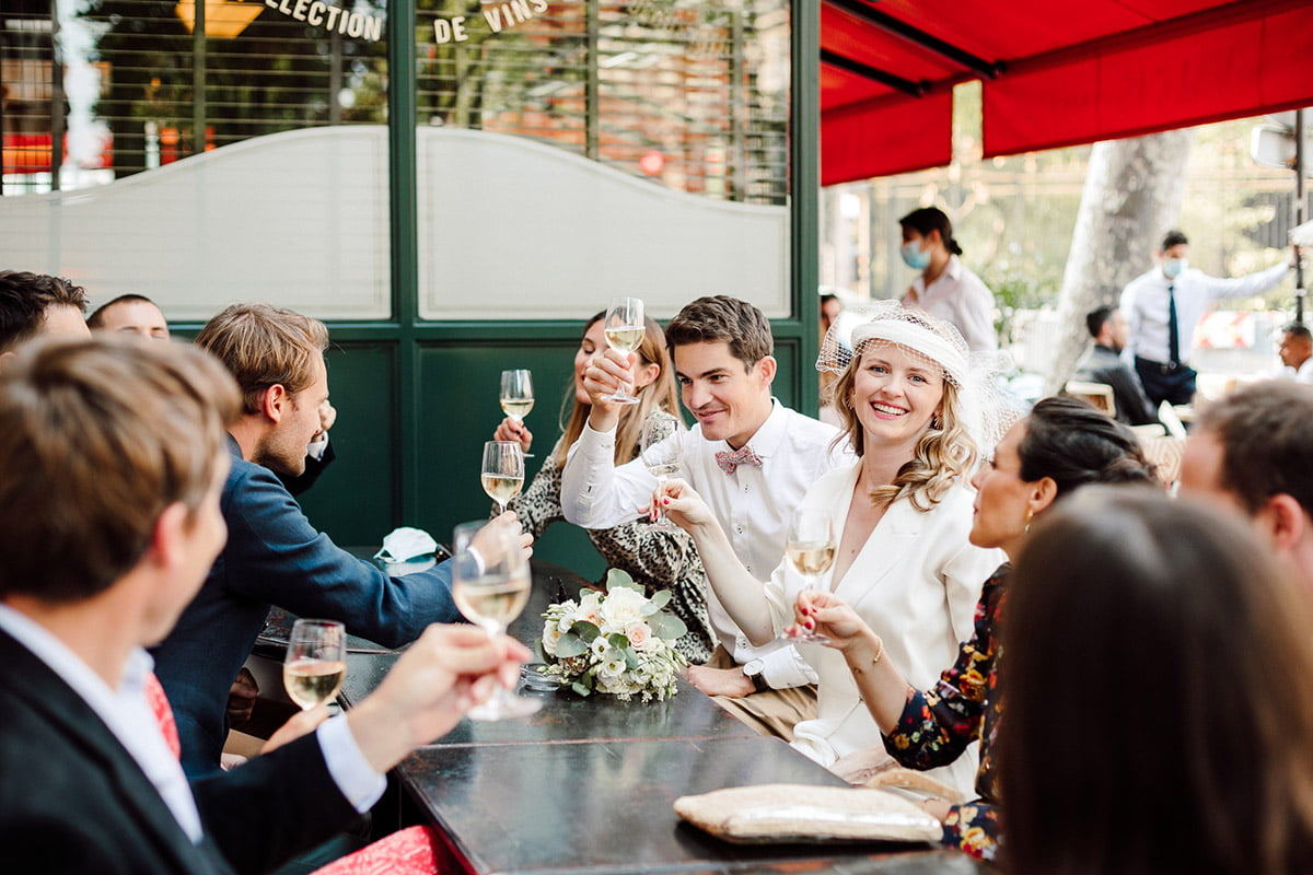 photographe mariage paris 38
