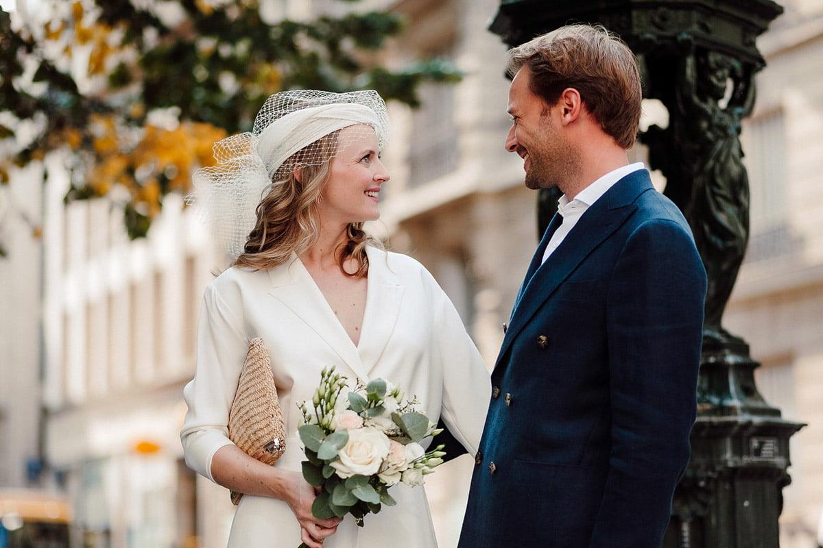 photographe mariage paris 6